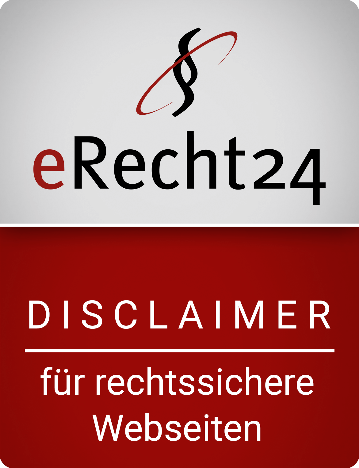 erecht24-siegel-disclaimer-rot-gross.png